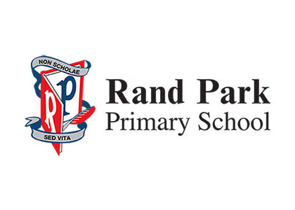 Rand Park Primary School