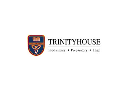 Trinityhouse Randpark Ridge