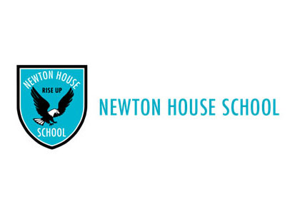 Newton House School